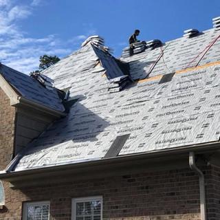 Roof Repair Waxhaw NC.jpg