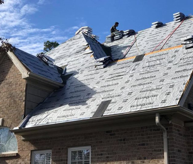 Roof Repair Waxhaw NC.jpg