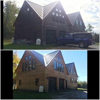exterior-painter-wesley-chapel-nc.jpg