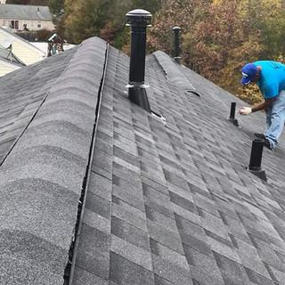 roof-repair-waxhaw-nc.jpg
