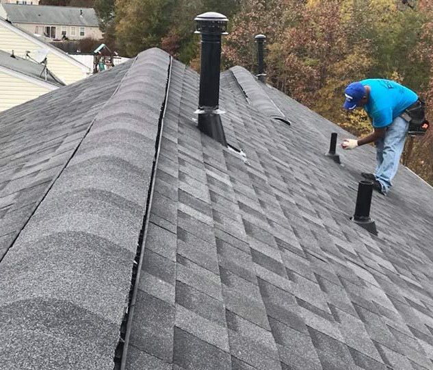 roof-repair-waxhaw-nc.jpg