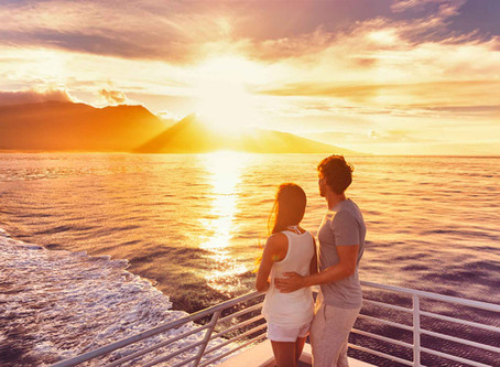 10 Things to Pack For Your Next Cruise