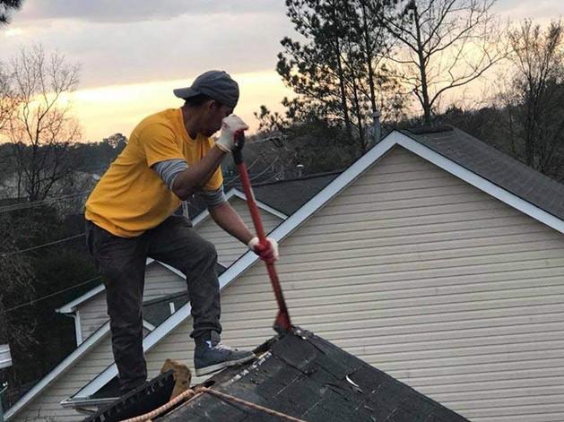 Roofing-Repair-Stallings-NC.jpg