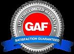Minnesota-Remodeling-Solutions-GAF-Warre