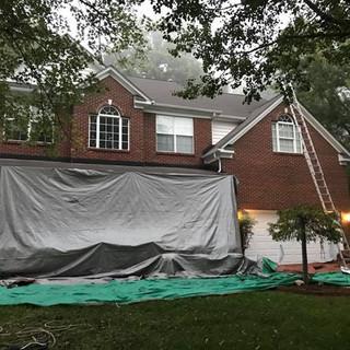 House_Preparation_Storm_Repair.jpg