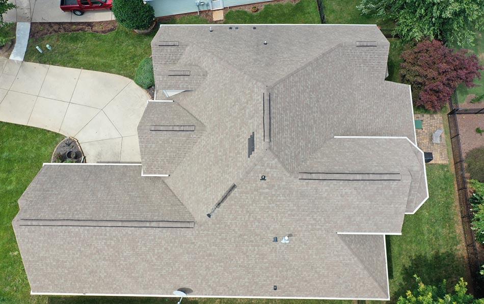 Roof_Drone.jpg