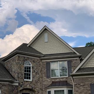 House-Inspection-Ballantyne-NC.jpg