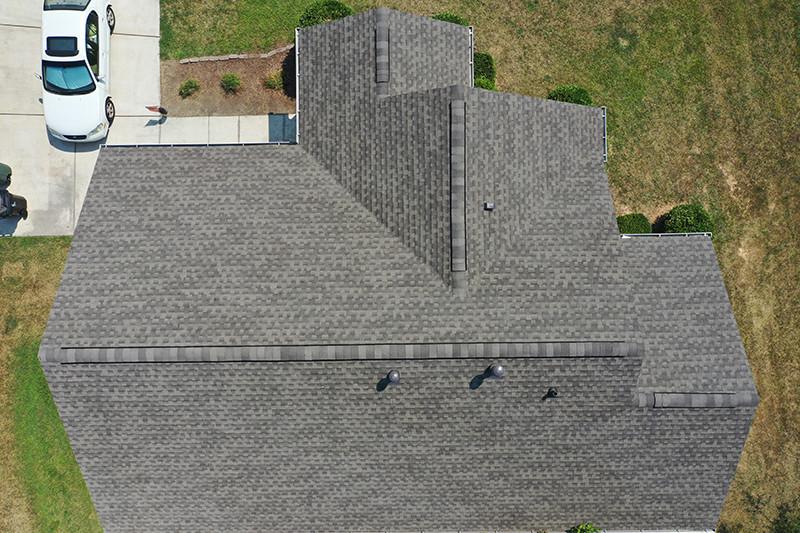 Rooftop.jpg
