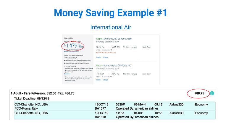 Save-Money-International-Travel_2.jpg