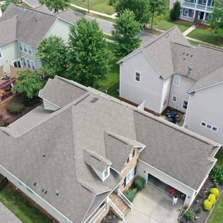 Roof-Repair-Stallings-North-Carolina.jpg