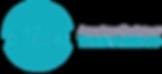 Asta_Logo-2.png