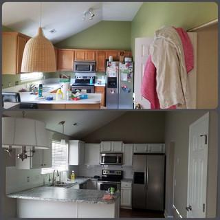 kitchen-painter-indian-trail-nc.jpg