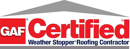 GAF_Cert_Logo.jpg