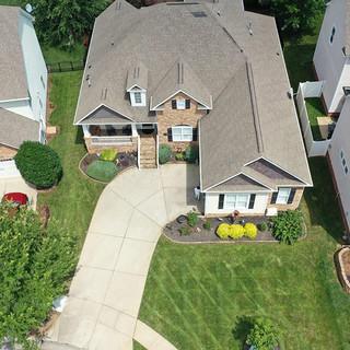 Drone-Home-Inspections-Hemby-Bridge-NC.j