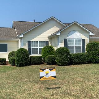 Home-Inspections-Waxhaw-NC.jpg