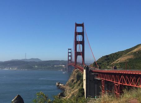 Three San Francisco Hotels for under $300/night