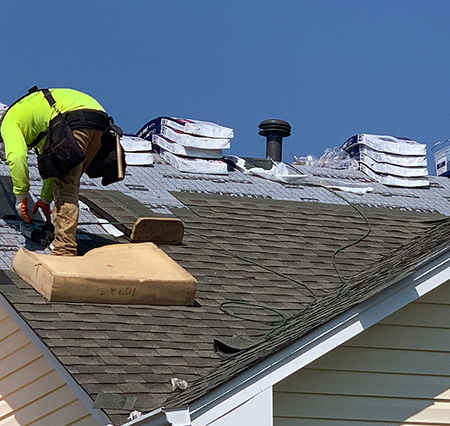 Roof-Repair-Indian-Trail-NC.jpg