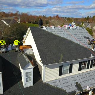 Storm Damage Roof Repair Ballantyne.jpg