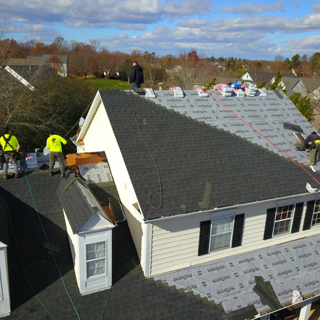 Storm Damage Roof Repair Ballantyne.jpg
