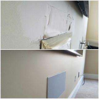 wall-painter-matthews-nc.jpg