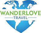 #Wanderlove_Travel_Logo.jpg