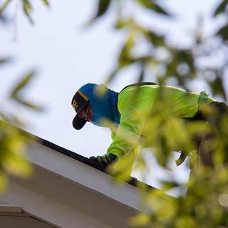 Roof-Repair-Charlotte-NC.jpg