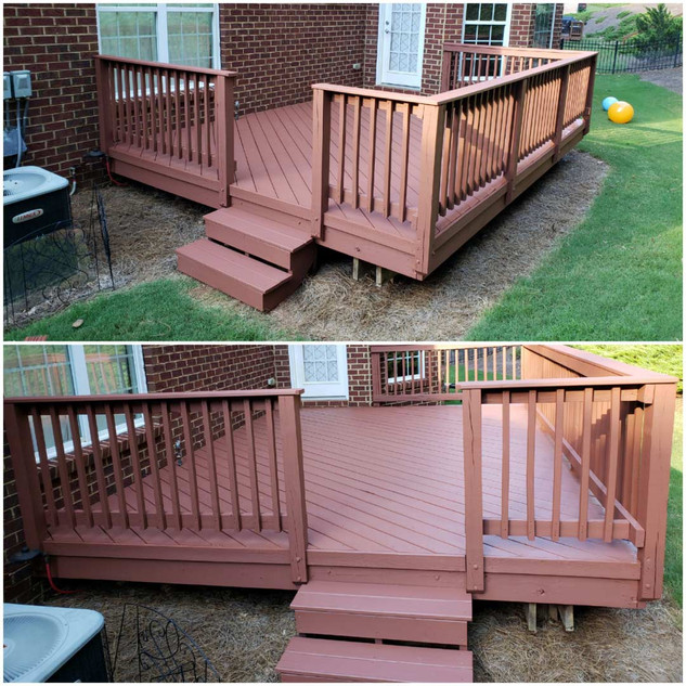 deck-painter-indian-trail-nc.jpg