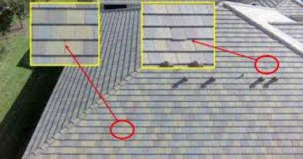 Roof_example.jpg