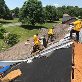 Roof-Storm-Damage-Waxhaw-NC.jpg