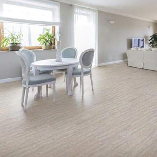 Kitchen-Floor-Replacement-Waxhaw-NC.jpg