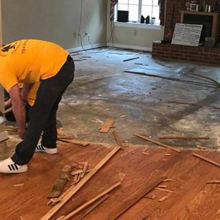 Floor-Damage-Repair-Matthews-NC.jpg