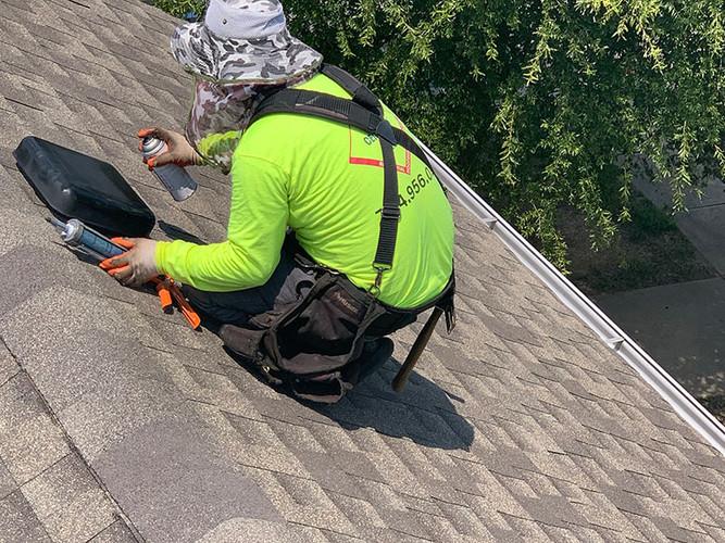 Roof-Repair-Stallings-NC.jpg