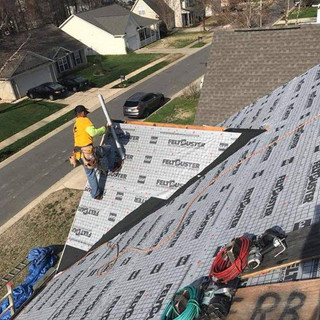 Roof-Replacement-Indian-Trail-NC.jpg