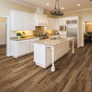 Floor-Restoration-Stallings-NC.jpg