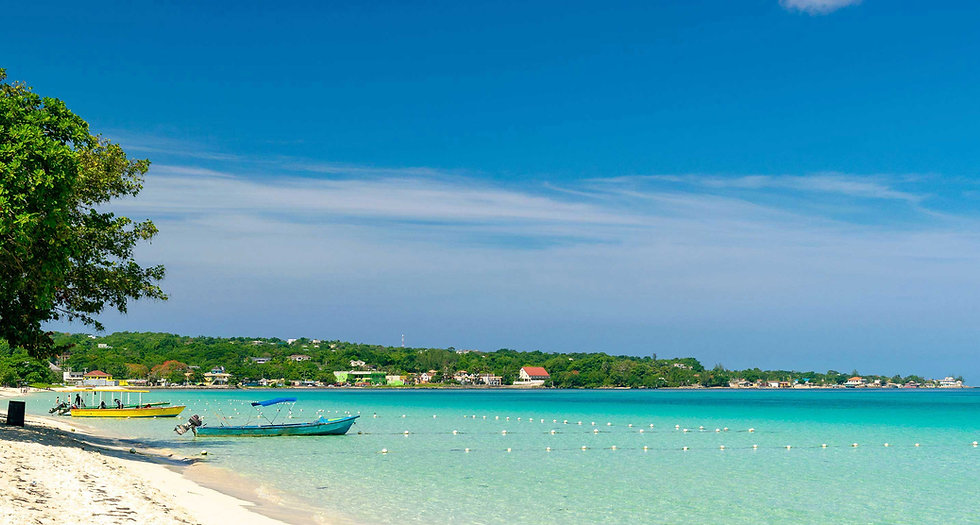 Jamaica-cropped.jpg