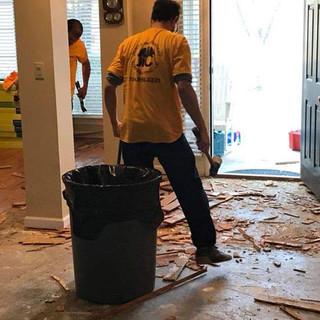 Floor-Damage-Repair-Stallings-NC.jpg