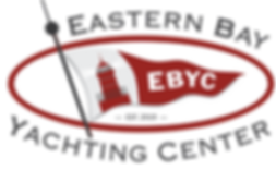 EBYC-ellipse-idea_REV.png