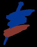 イーカン ロゴ.png