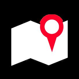 地図のコピー.png