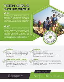 nature group flyer.jpg