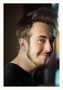 Ben Headshot color.jpg