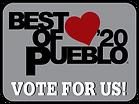 BOB20_Pueblo_Buttons_0 (1).png