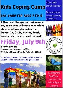 kids camp july 2021.jpg