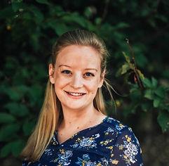 headshot Sarah Lawler.jpg
