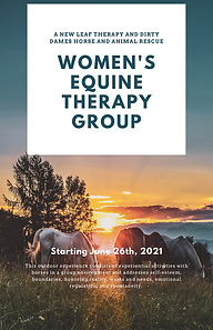 Equine womens group 6-26-21.png