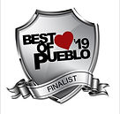 Best of Pueblo screenshot to copy and pa