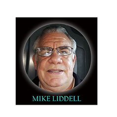 MIKE LIDDELL WS.png