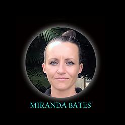 MIRANDA BATES WS.png