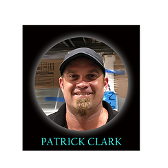 PATRICK CLARK WS.png
