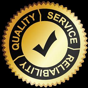 Appliance Repair Service Vero Beach Brevard County St